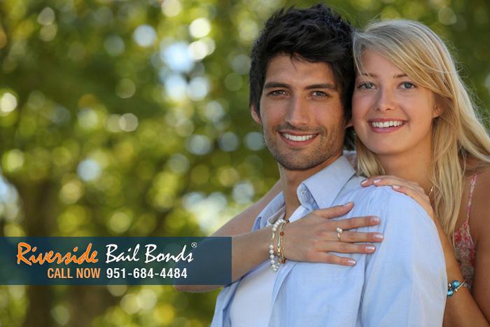 Beaumont Bail Bond Store