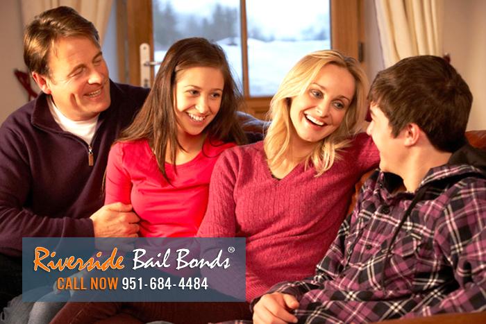 Canyon-Lake-Bail-Bonds