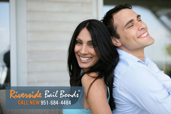 Riverside-Bail-Bonds2