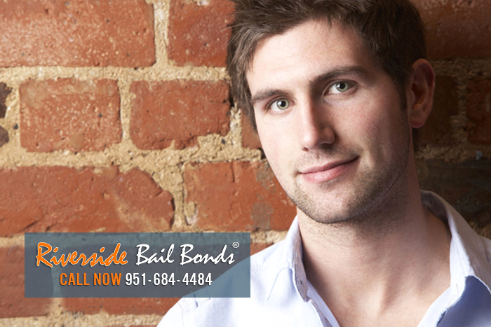 Riverside-Bail-Bonds3
