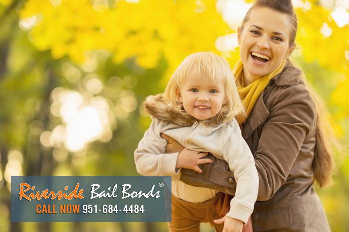 Riverside-Bail-Bonds4