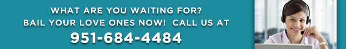 Call-Now-951-684-4484