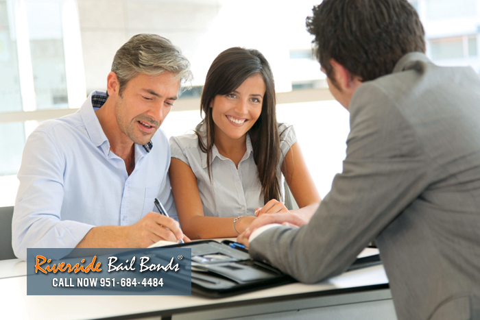 Placer County Bail Bond Store