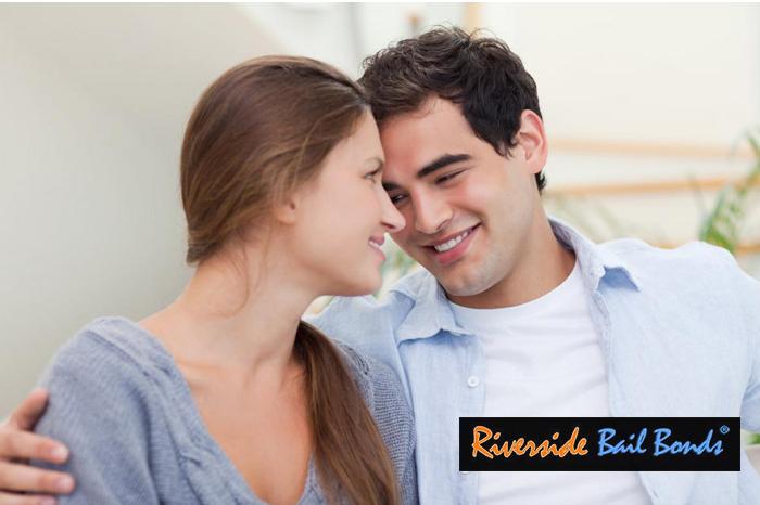 riverside-bail-bonds-207