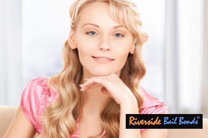 riverside-bail-bonds-21