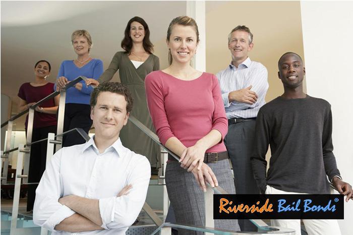 riverside bail bonds
