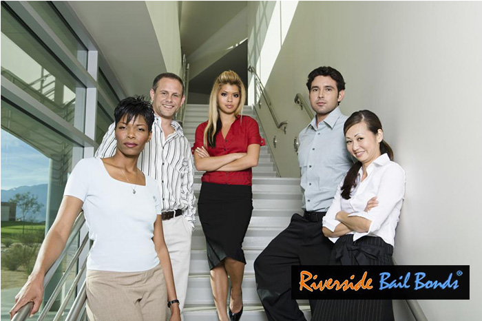 riverside-bail-bonds-5