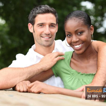 BlackPeopleMeetcom - Black Dating Network for Black