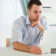 Online reviews in Hemet