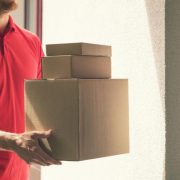Tips for Preventing Package Theft