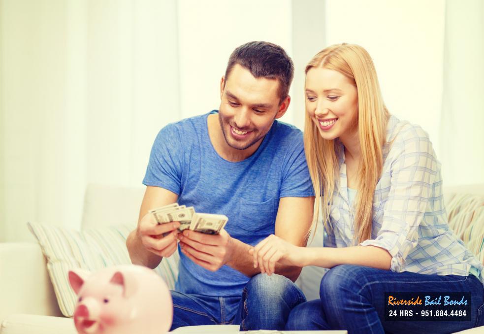 Affordable bail bonds in Wildomar