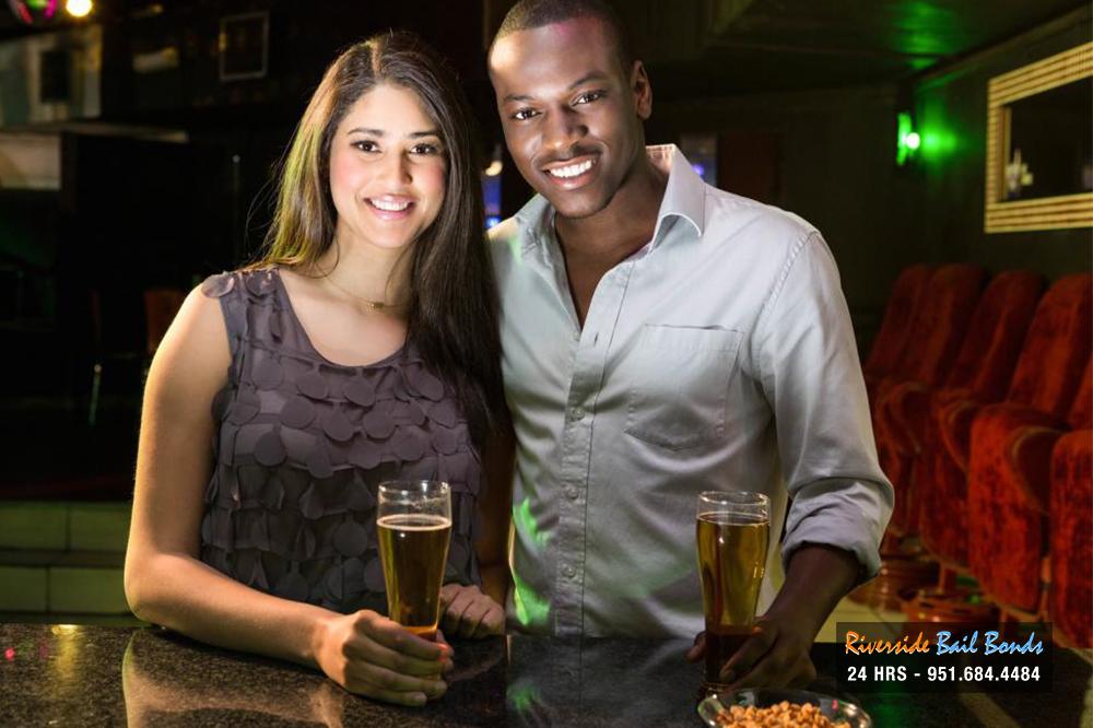 Alcohol Men Vs Women