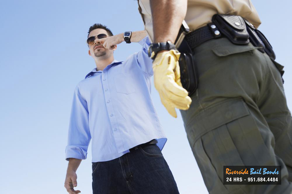 How Much Is The Cost of a First time Dui in California