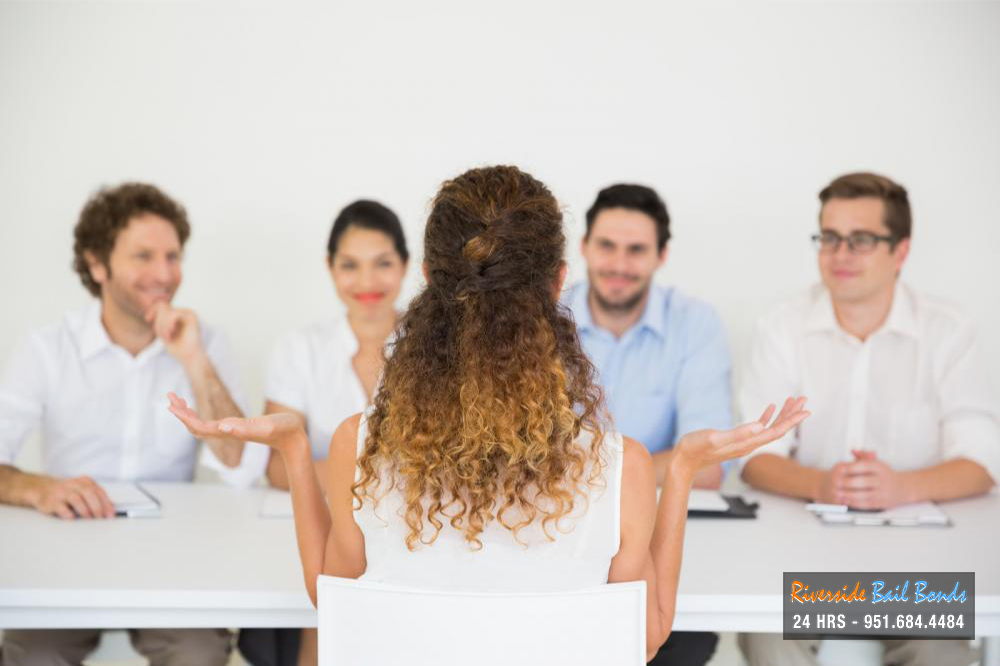 Interview Tips You Should Know