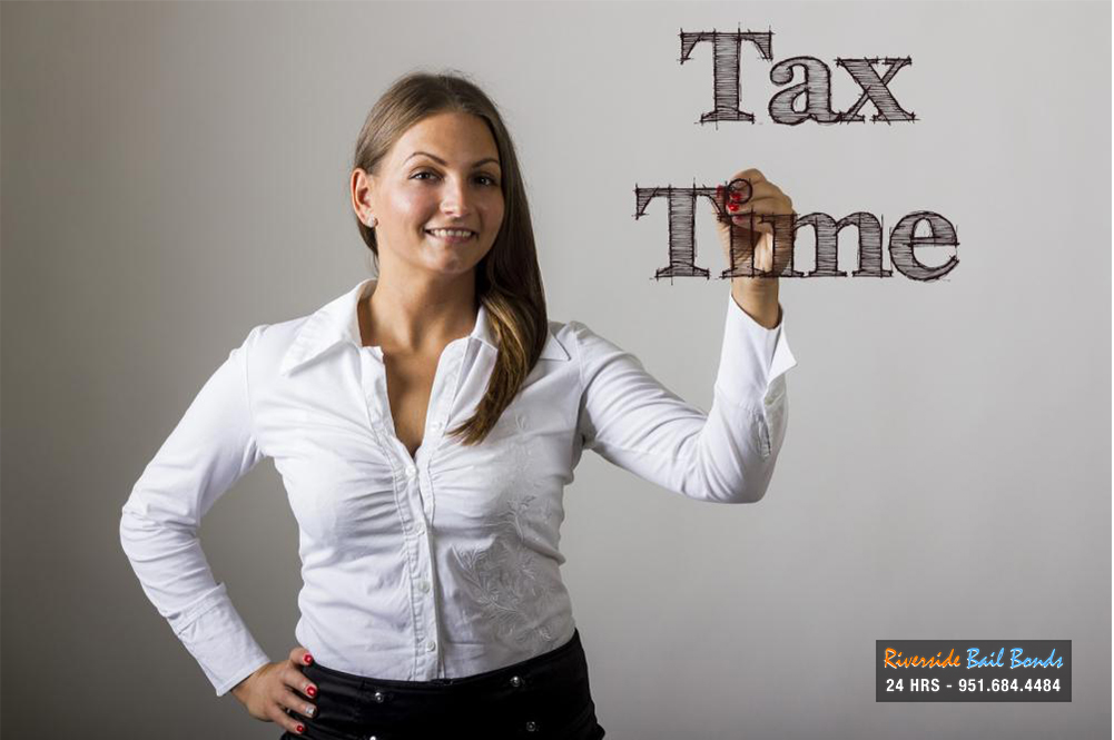 Why You Should Do Your Taxes Sooner Rather than Later