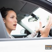 Do You Hate DUI Checkpoints Here's Why You Shouldn't