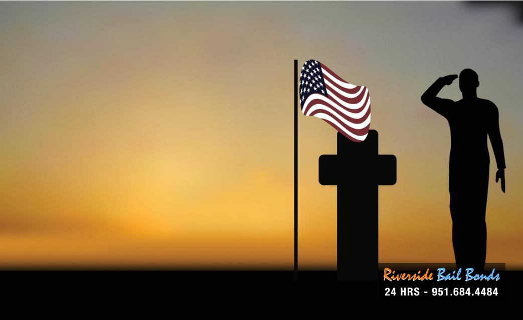 Memorial Day Is Not Veterans Day