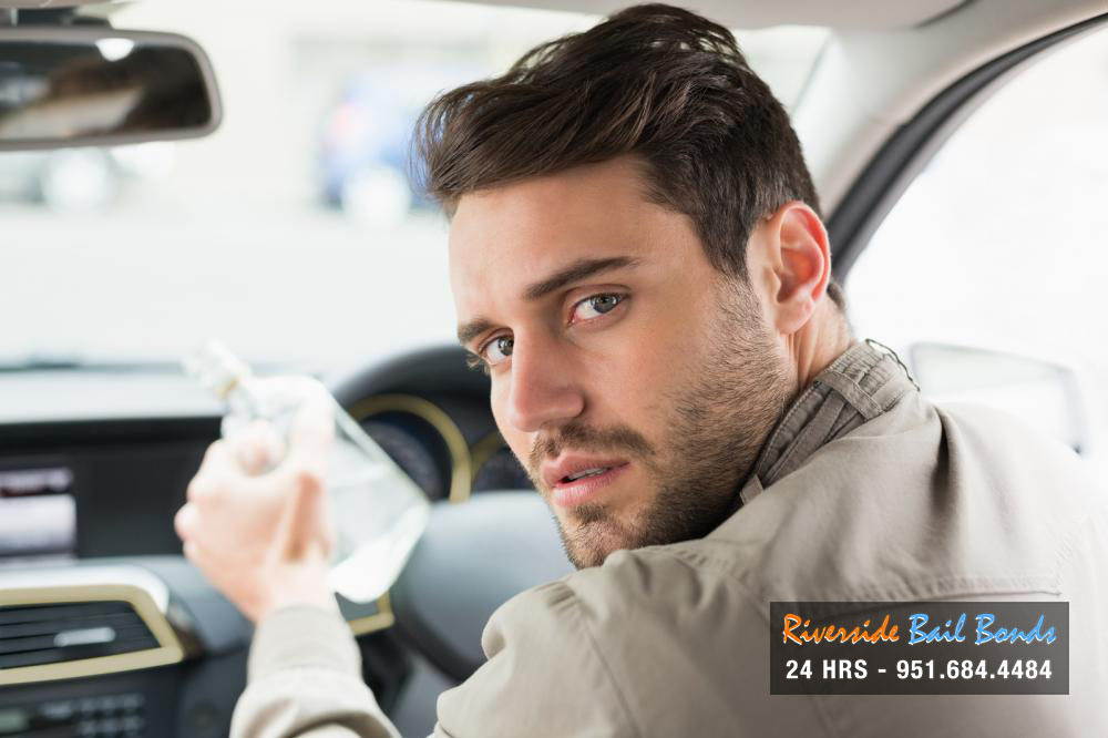The Truth About DUI Checkpoints
