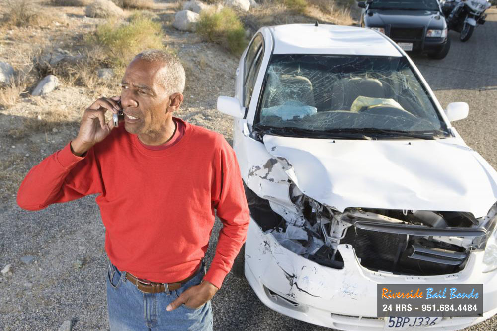 Citizens Push for Tougher Hit and Run Laws