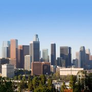 What Cities Are The Most Dangerous in California