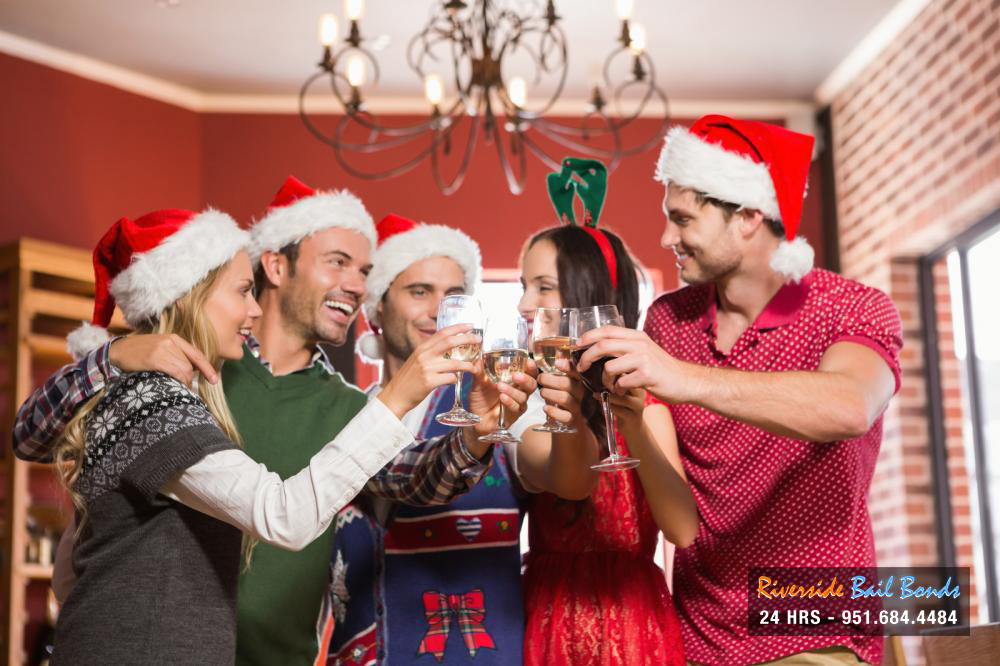 dui-checkpoints-during-the-holidays