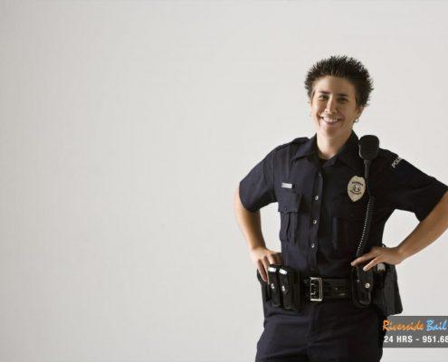 warrant-search-information