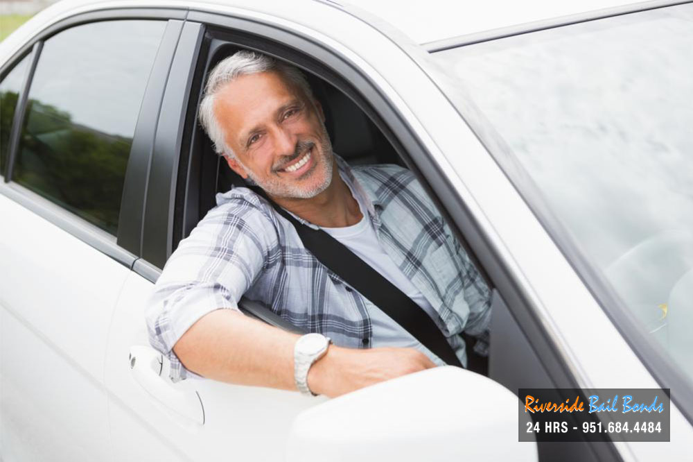 Are You Aware of This California Driving Law?