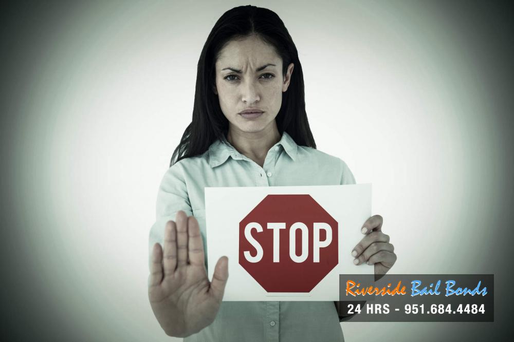 Don't Let a Sudden Arrest Stop You