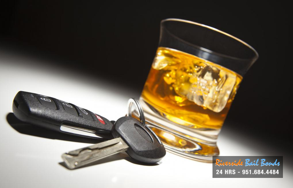 Will California Make it Easier to Get a DUI?