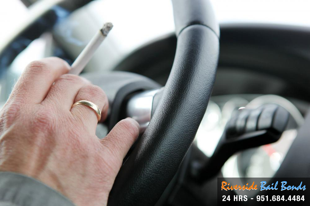 Is It Illegal to Smoke in a Car with Children Present?