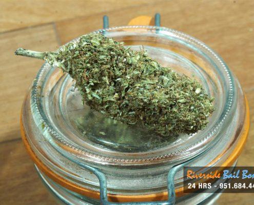 California's Laws on the Sale of Marijuana
