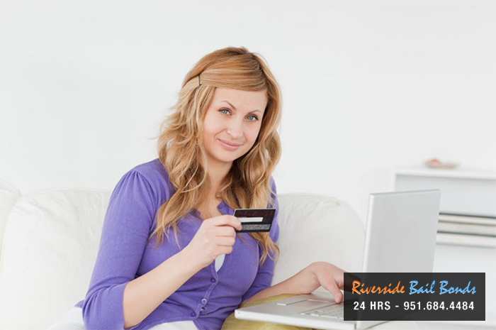 Payment Plans without Interest