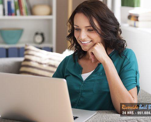 Tips for Avoiding Scams Online