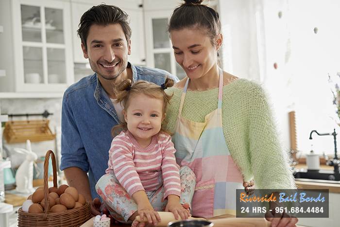 Let Our Family Help Your Family