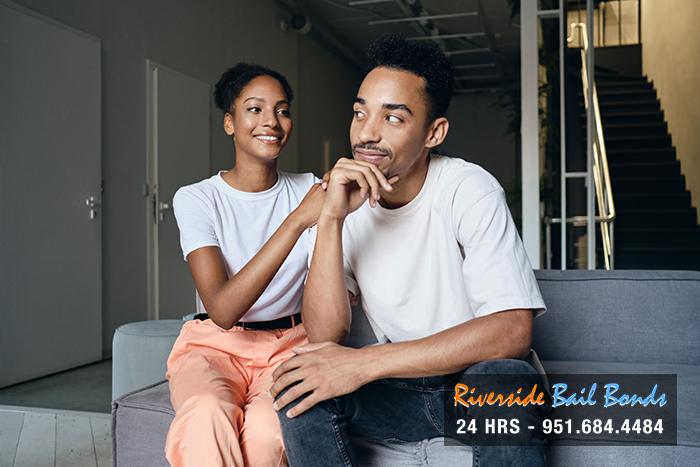 How Much Is Interest for a Bail Bond?