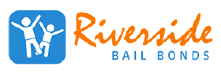 Riverside Bail Bonds | Corona Bail Bond Store