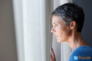Decoding the Difference Between a Domestic Violence Restraining Order an a Civil Harassment Restraining Order