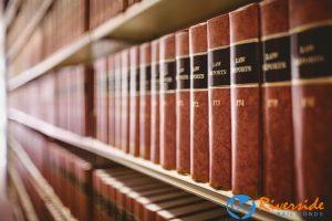 Understanding Bail Schedule in California